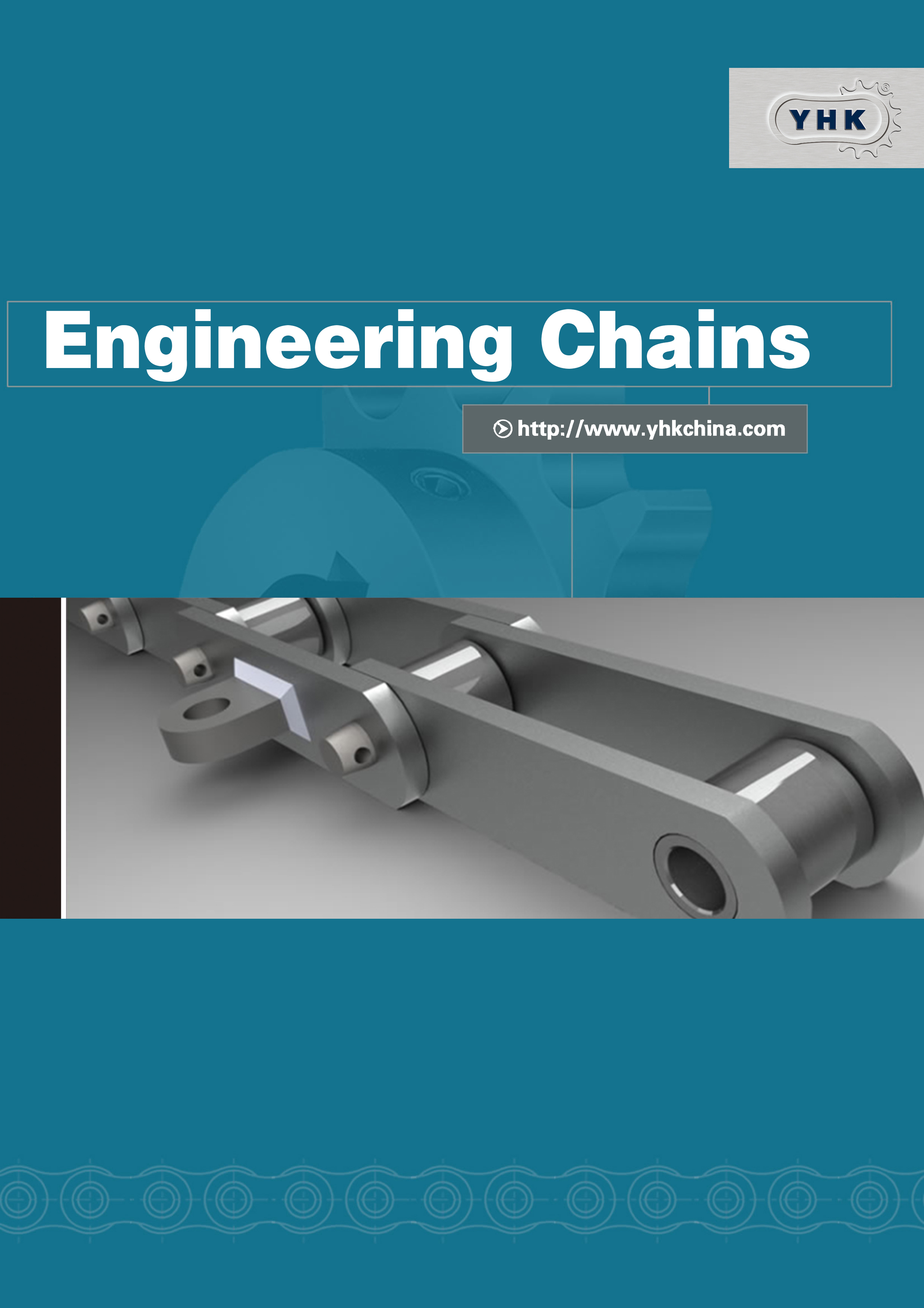 Engineering Chains